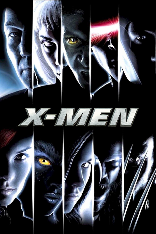 xmen 2000 � moviesfilmcinecom