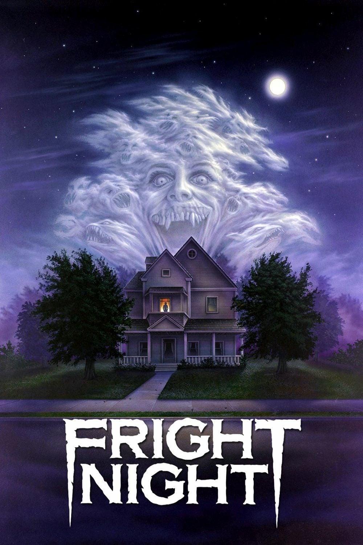 fright night  1985   u2022 movies film