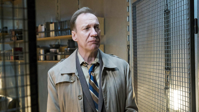 Fargo Season 3 :Episode 6  The Lord of No Mercy