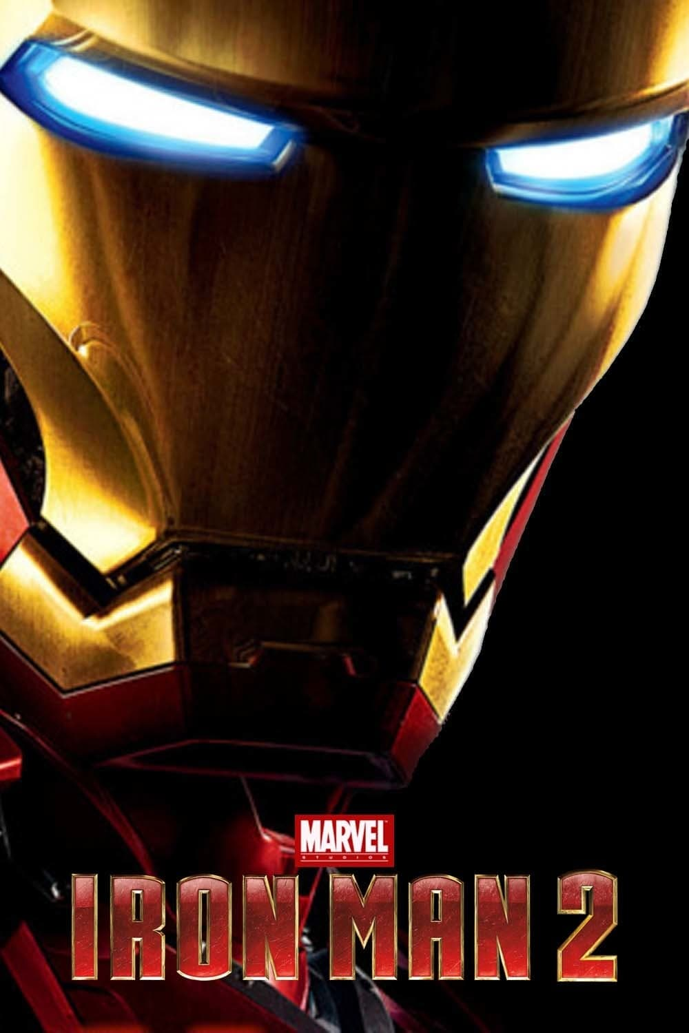 ironman 2 stream
