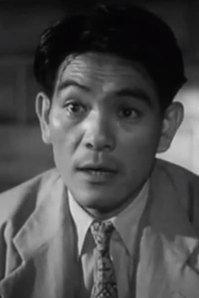 Sachio Sakai