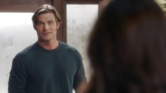 Grey's Anatomy - Season 17 Episode 11 : Sorry Doesn't Always Make It Right