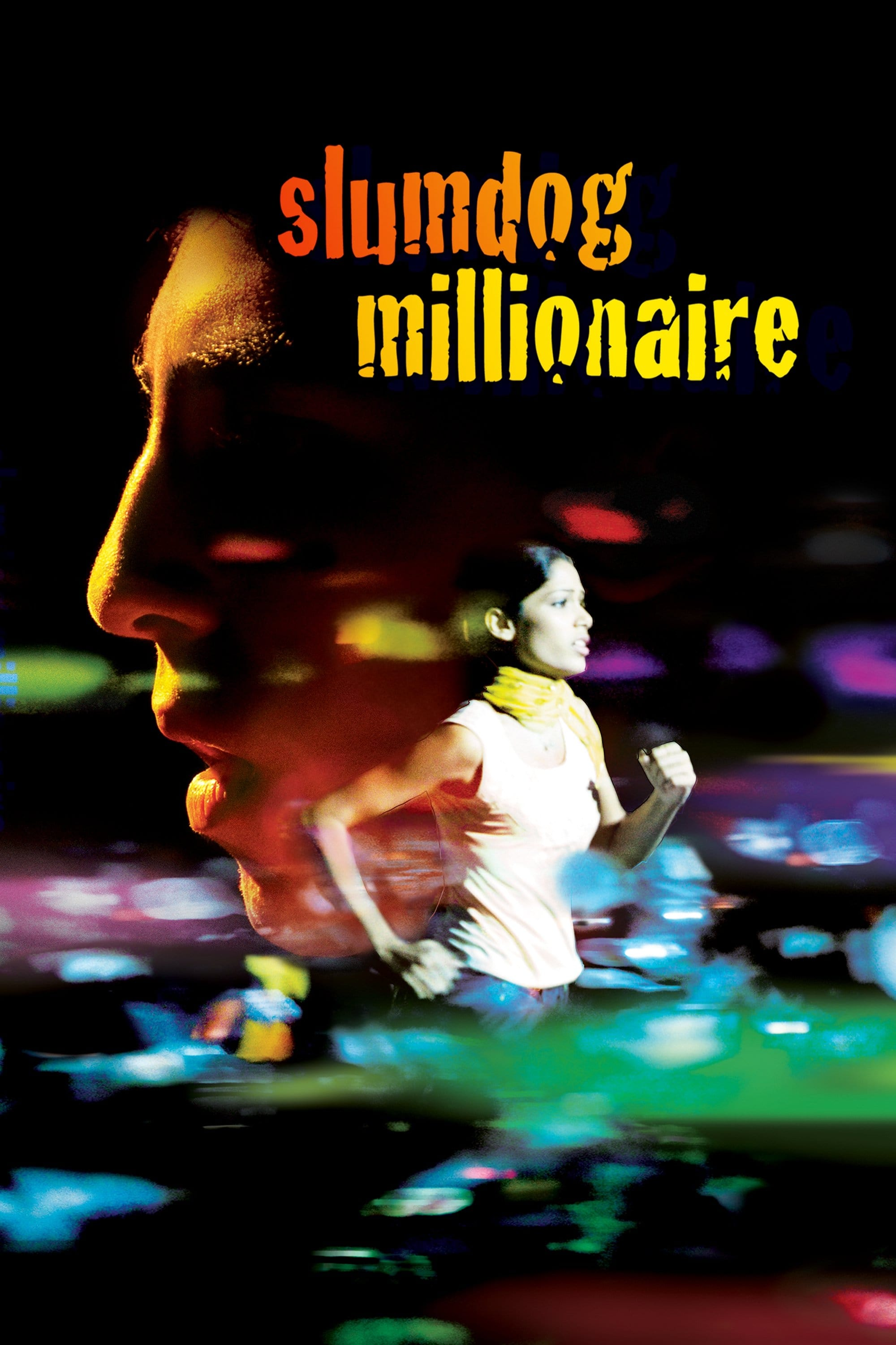 slumdog millionaire case Slumdog millionaire: lifestyles of the broke and unknown in 2009, the oscar for best motion picture of the year was awarded to christian colson for the movie slumdog millionaire this is the success story of an uneducated youth, raised in slums of india,.
