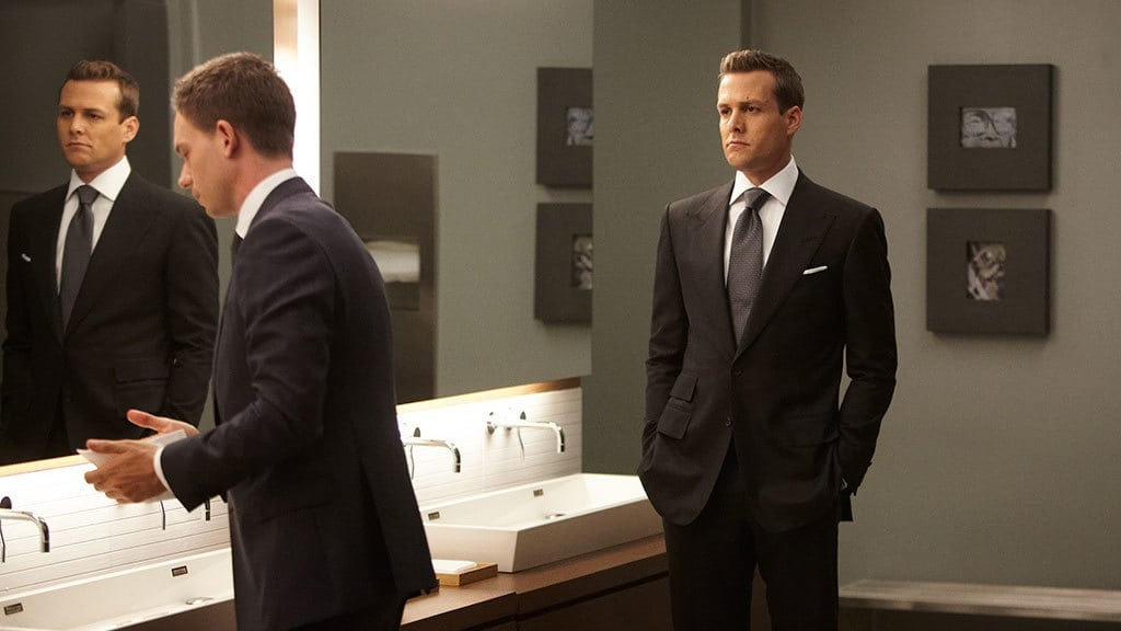 Watch Online Suits - Season 6 - Watch Series