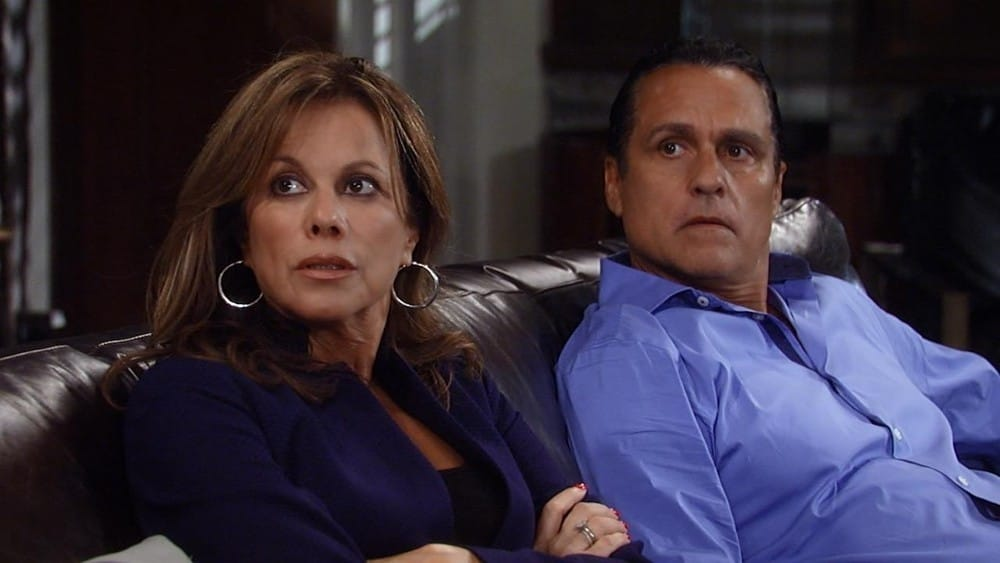 General Hospital Season 55 :Episode 97  #13872