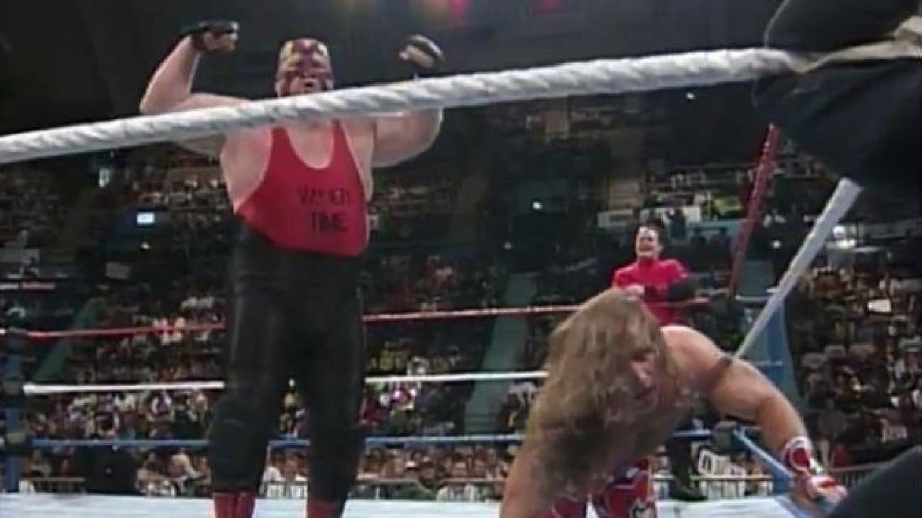 WWE Raw Season 4 :Episode 38  RAW 178
