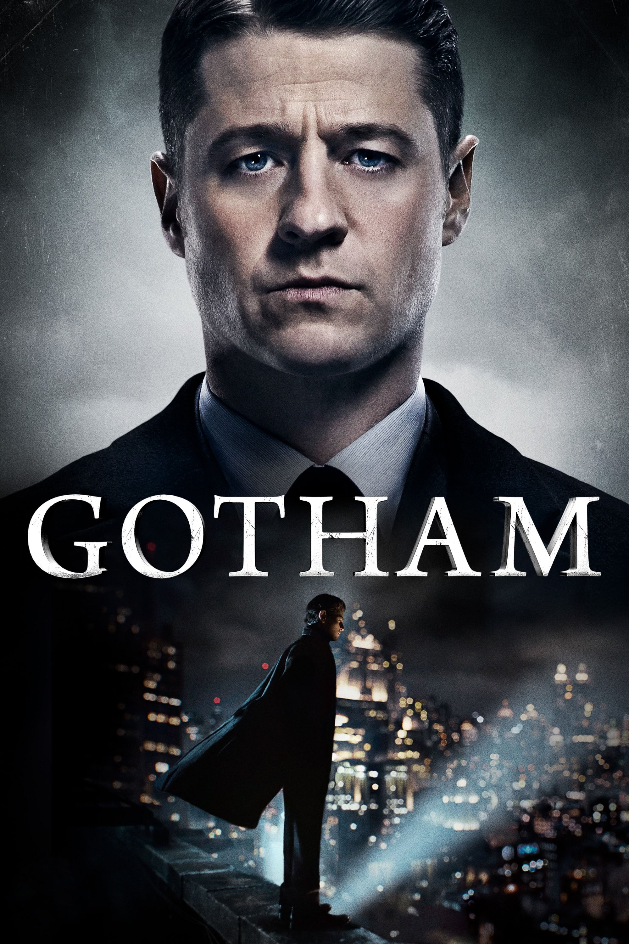 image for Gotham