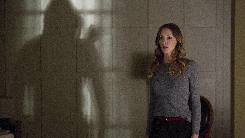 Arrow Season 2 :Episode 11  Der Feind an deiner Seite
