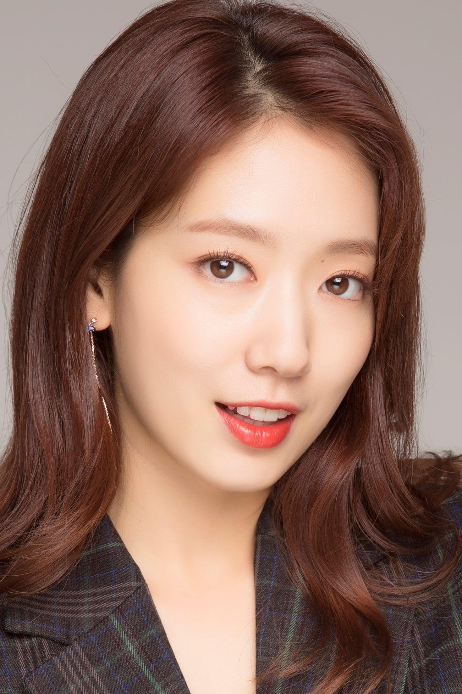 Park Shin-hye - Watch Solarmovie
