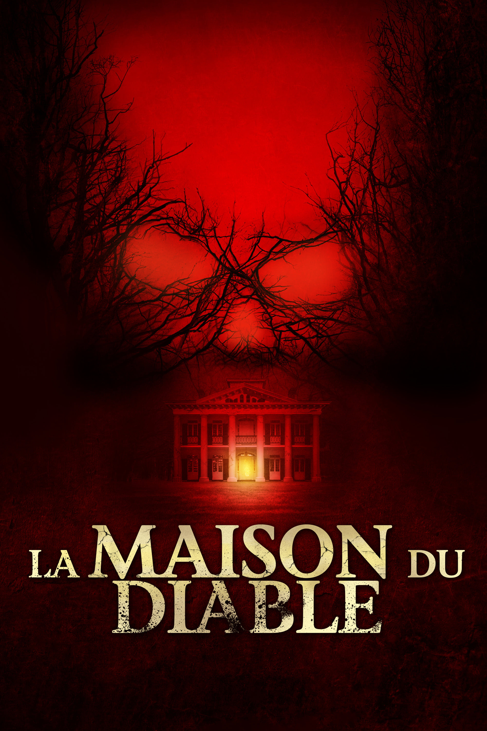 Film la maison du diable 2009 en streaming vf complet for Amityville la maison du diable streaming vf