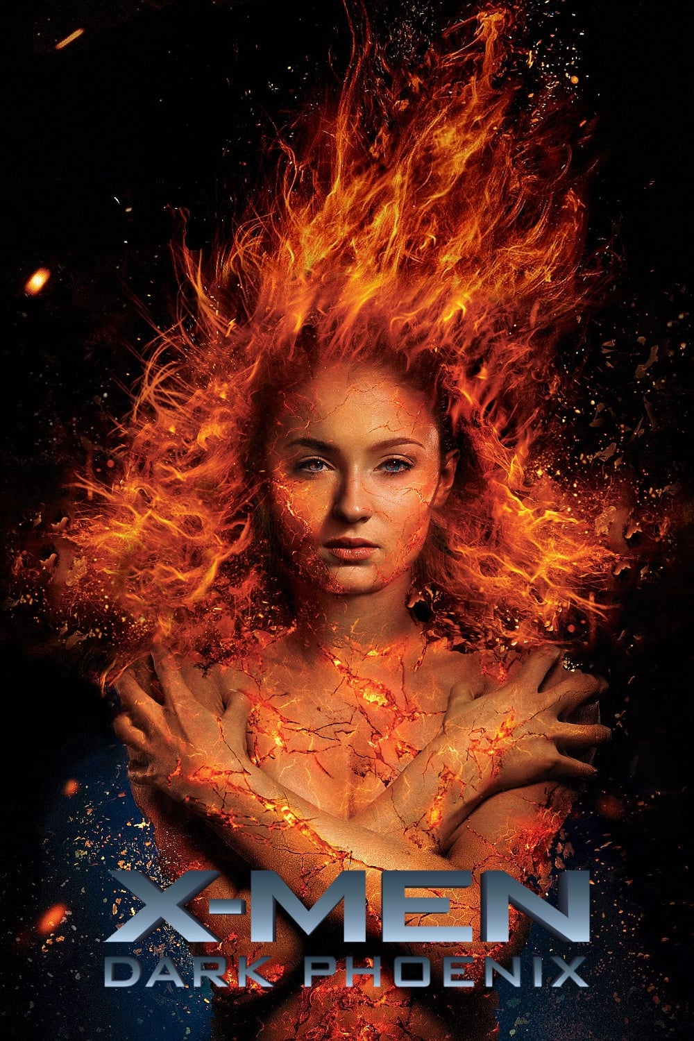 X-Men: Dark Phoenix (2019) • movies.film-cine.com | 1000 x 1500 jpeg 332kB