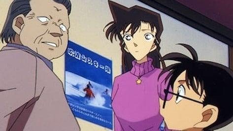 Detective Conan • S01E267