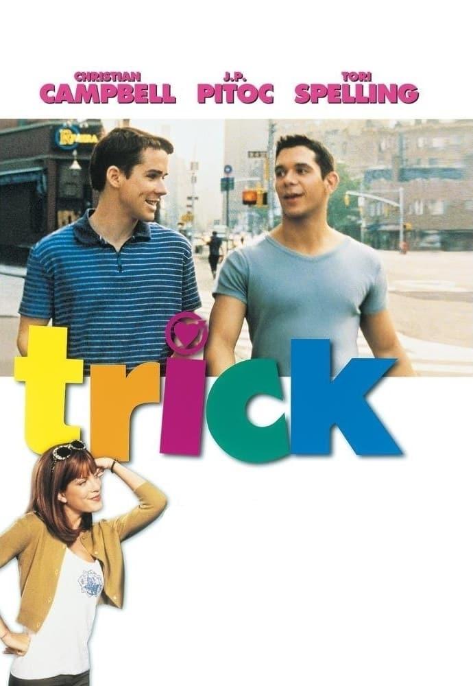 Lista filme Comedii romantice :) - CineMagiaro