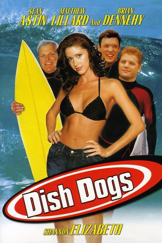 Watch Must Love Dogs Movie Online Free