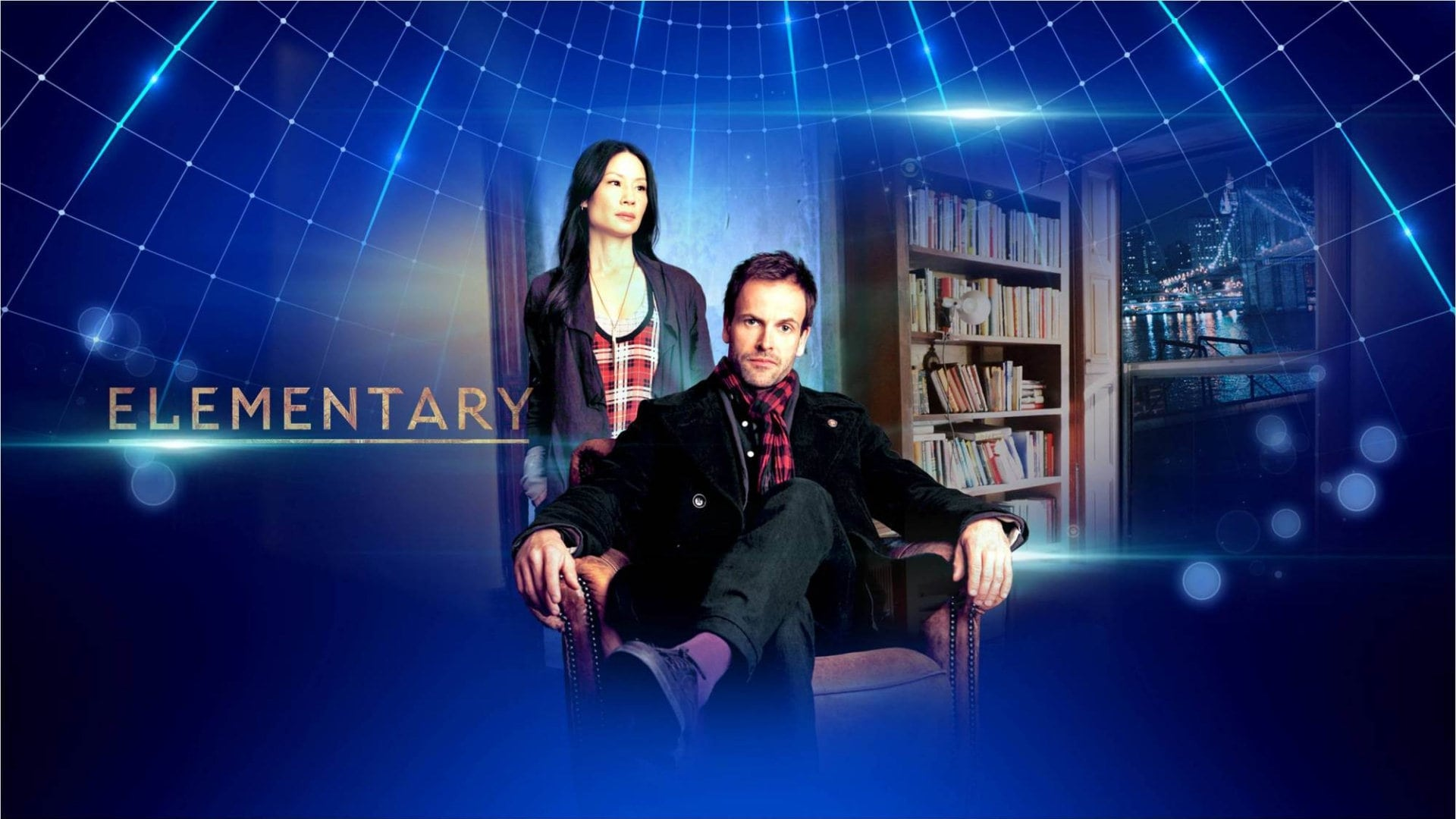 Elementary - Season 4 Episode 16 : Hounded