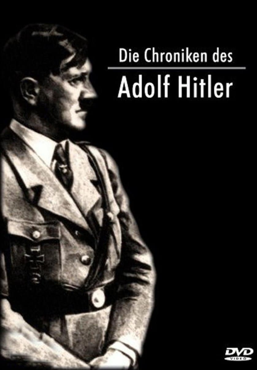 the life story of adolf hitler Safer and know i changed some ones life and being  adolf hitler demonstrated his political skill in taking advantage of the opportunity provided by the depression.