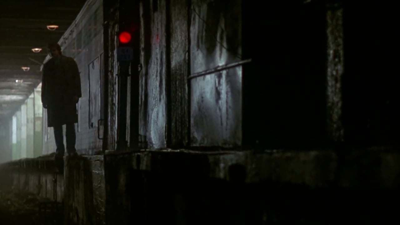 jacobs ladder essay There are the occasional classics such as the legend of hell house (1973), the haunting (1962), jacob's ladder (1990) and, arguably, the shining (1980), but generally directors have steered clear of the sub-genre, put off perhaps by the qualities required to produce a really good, haunting yarn.