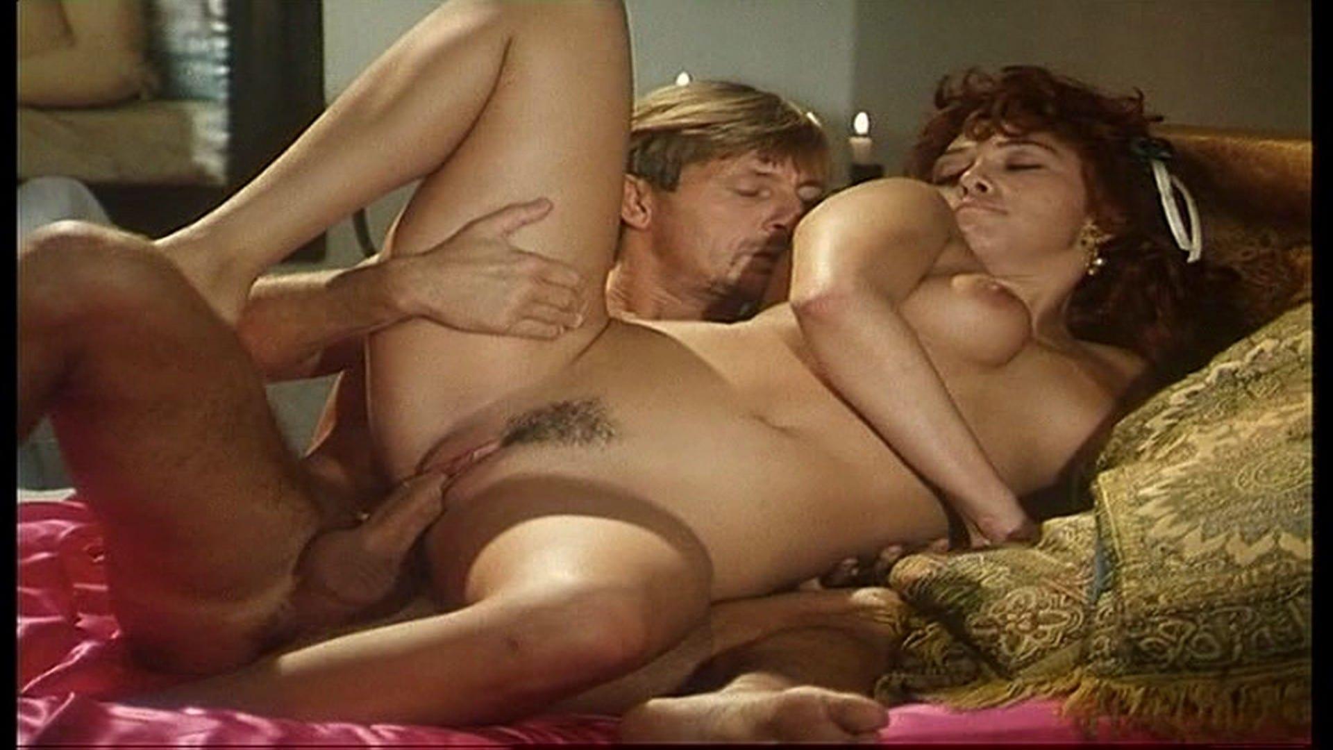 smotret-luchshie-virezki-zhenskih-orgazmov