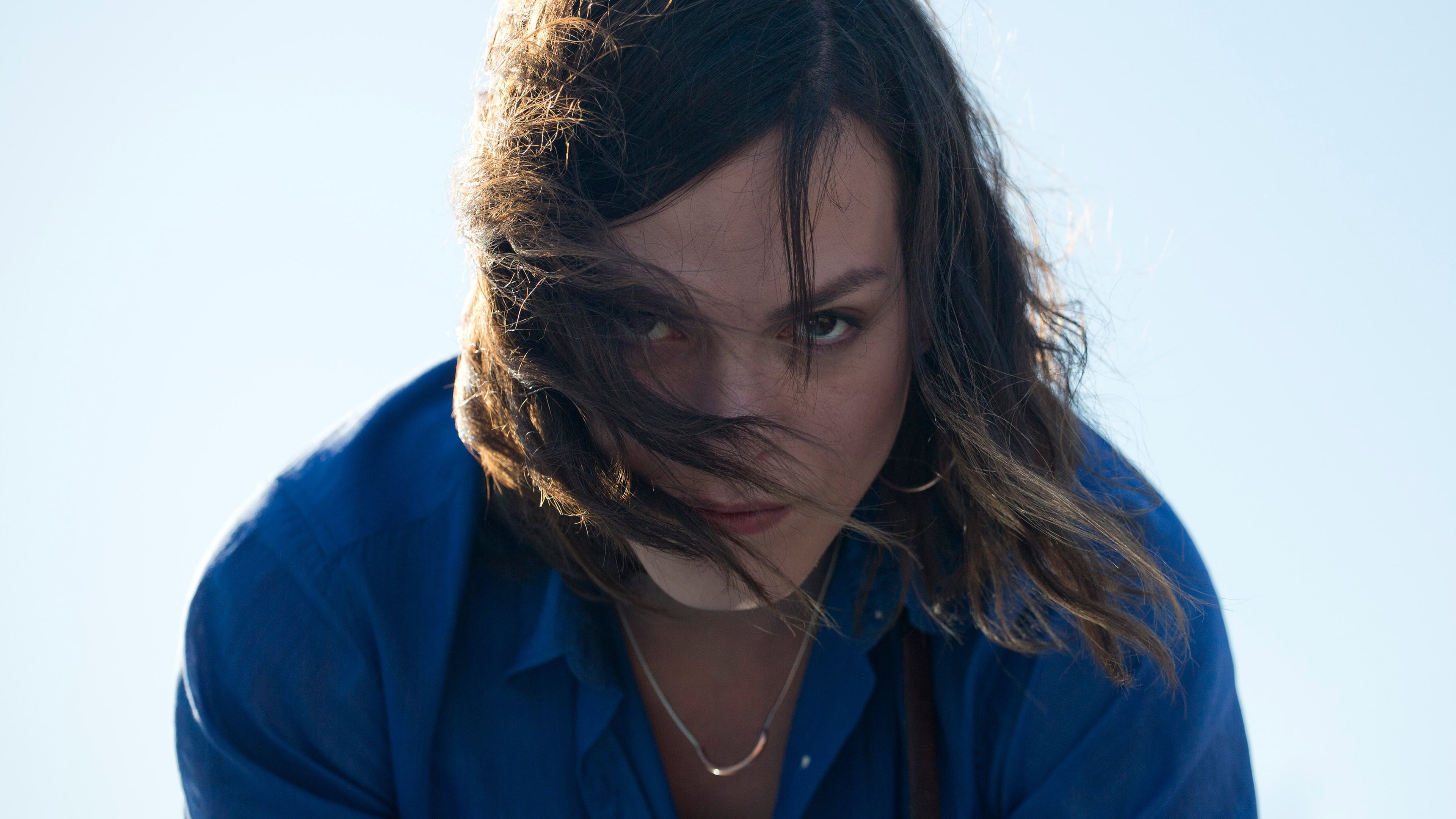watch a fantastic woman 2017 full movie online free