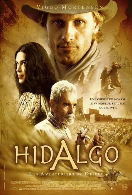 hidalgo 2004 � peliculasfilmcinecom