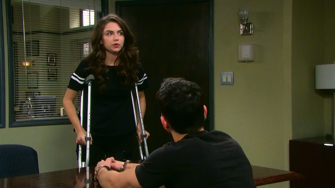Days of our Lives • S53E202