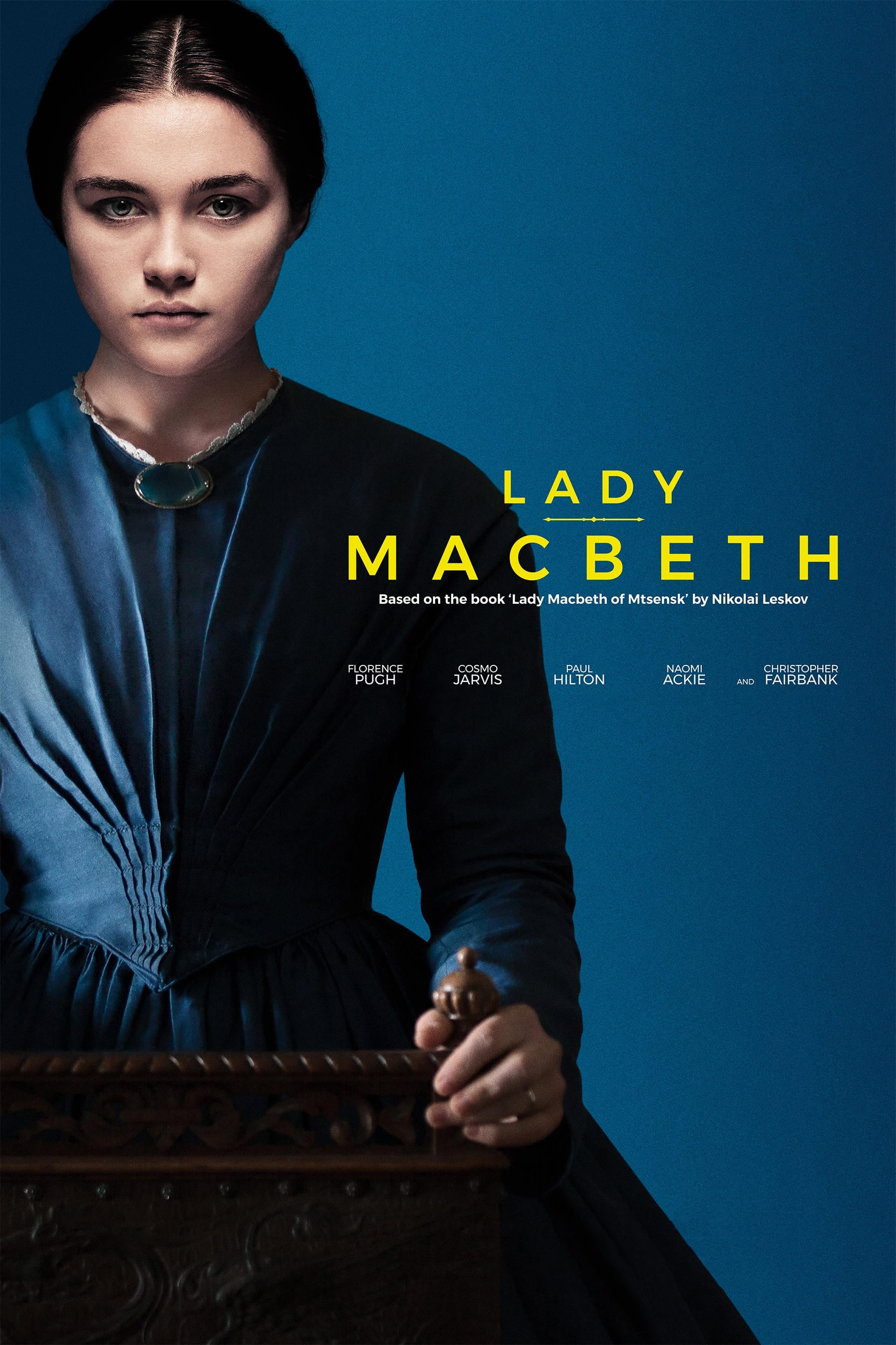 is lady macbeth a modern female Female roles in shakespeare's play macbeth lady macbeth and the three witches reinassance vs modern day gender and power in macbeth.