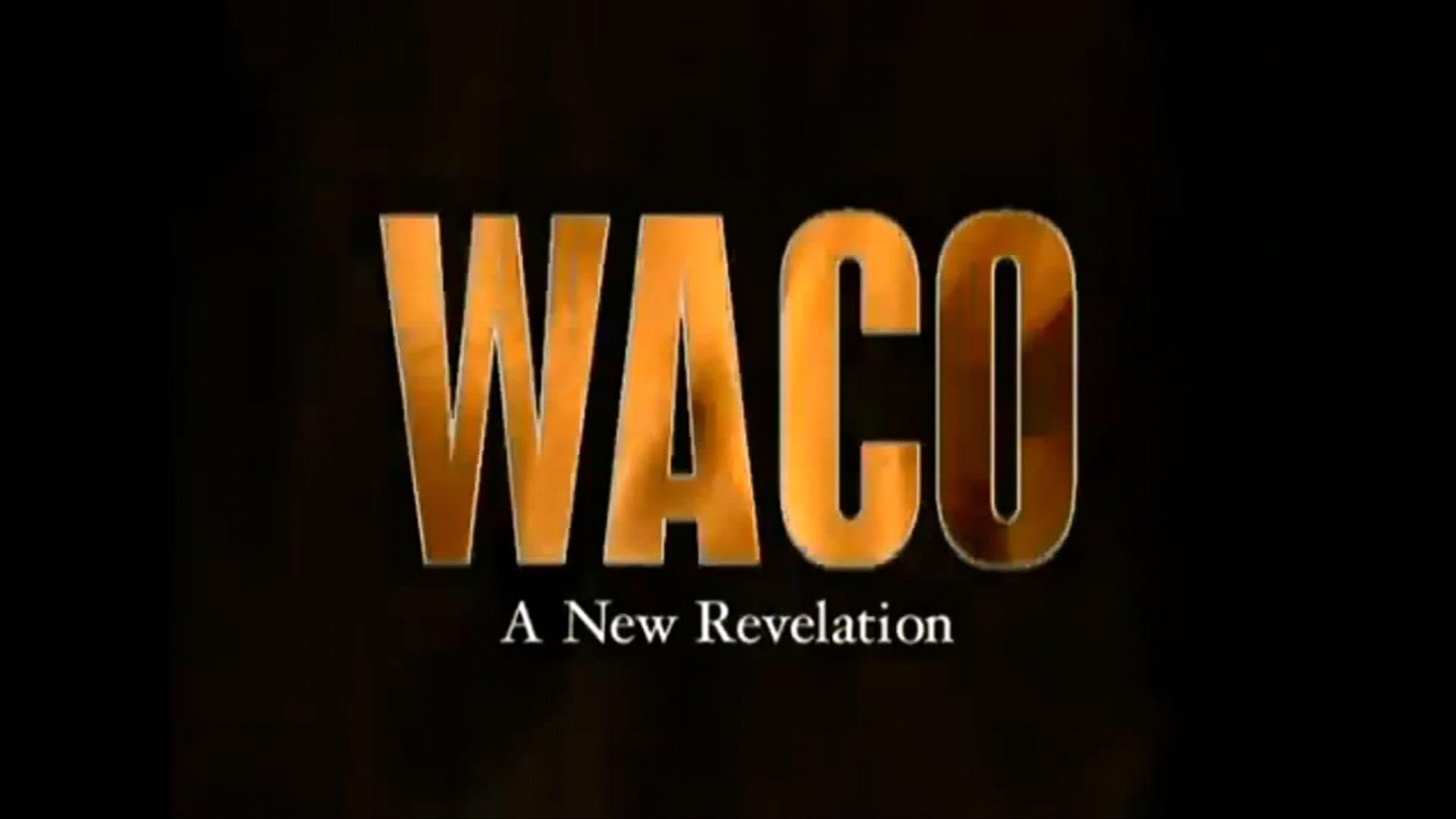 waco a new revelation 1999 watch free primewire