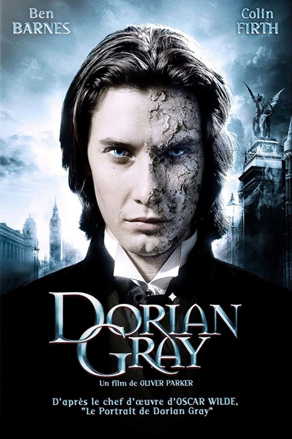 dorian gray persuasive According to wikiquote (and a bunch of third-party evidence), the picture of dorian gray is often mistakenly referred to as the portrait of dorian gray the portrait formulation that i remember reaches peak popularity in 2005, per google trends, and then is.