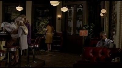 Criminal Minds - Season 9 Episode 8 : The Return