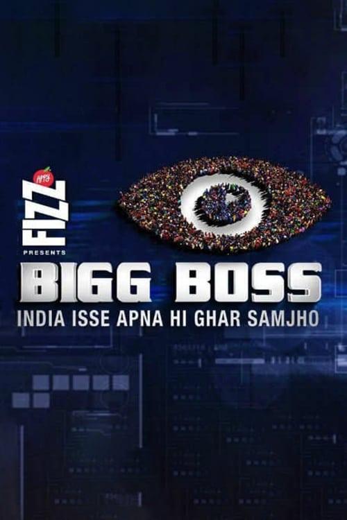 Bigg Boss Season 10