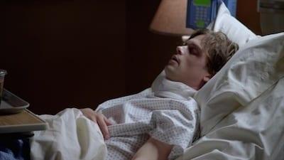Criminal Minds Season 9 :Episode 24  Demons