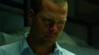 NCIS: Los Angeles Season 3 :Episode 9  Betrayal