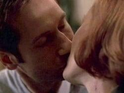The X-Files Season 7 :Episode 4  Millennium