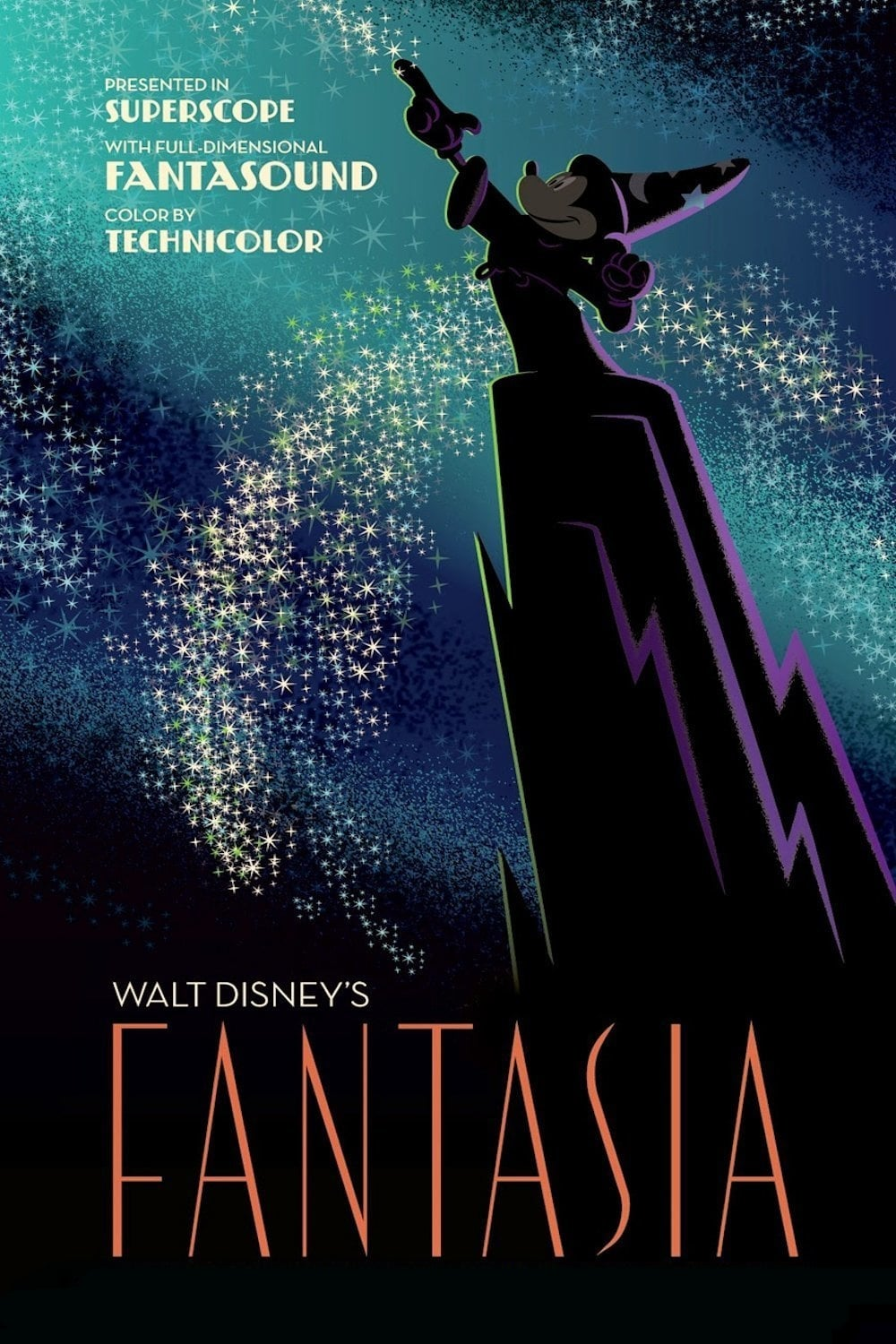 fantasia  1940   u2022 movies film