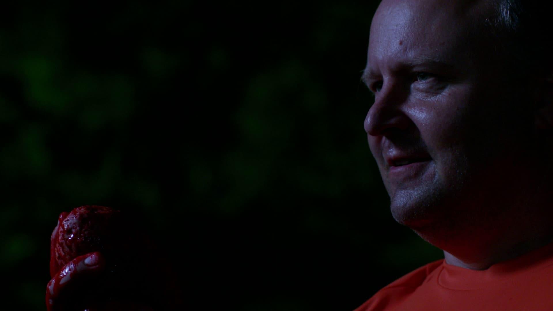 Supernatural Season 8 :Episode 3  Heartache