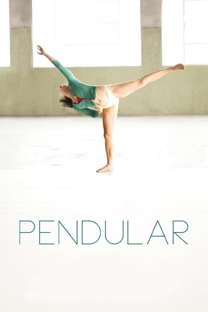 image for Pendular