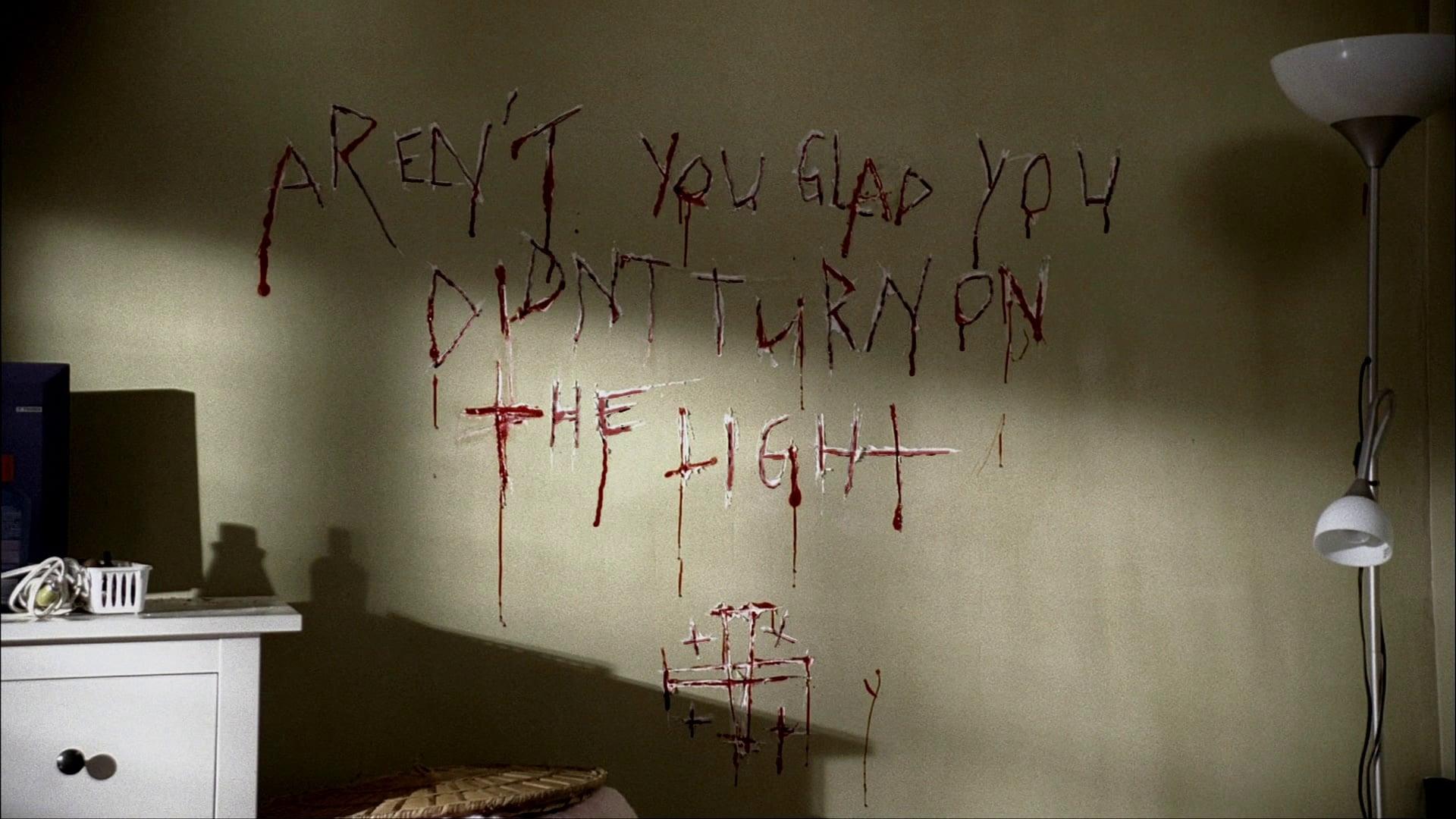 Supernatural - Season 1 Episode 7 : Hook Man