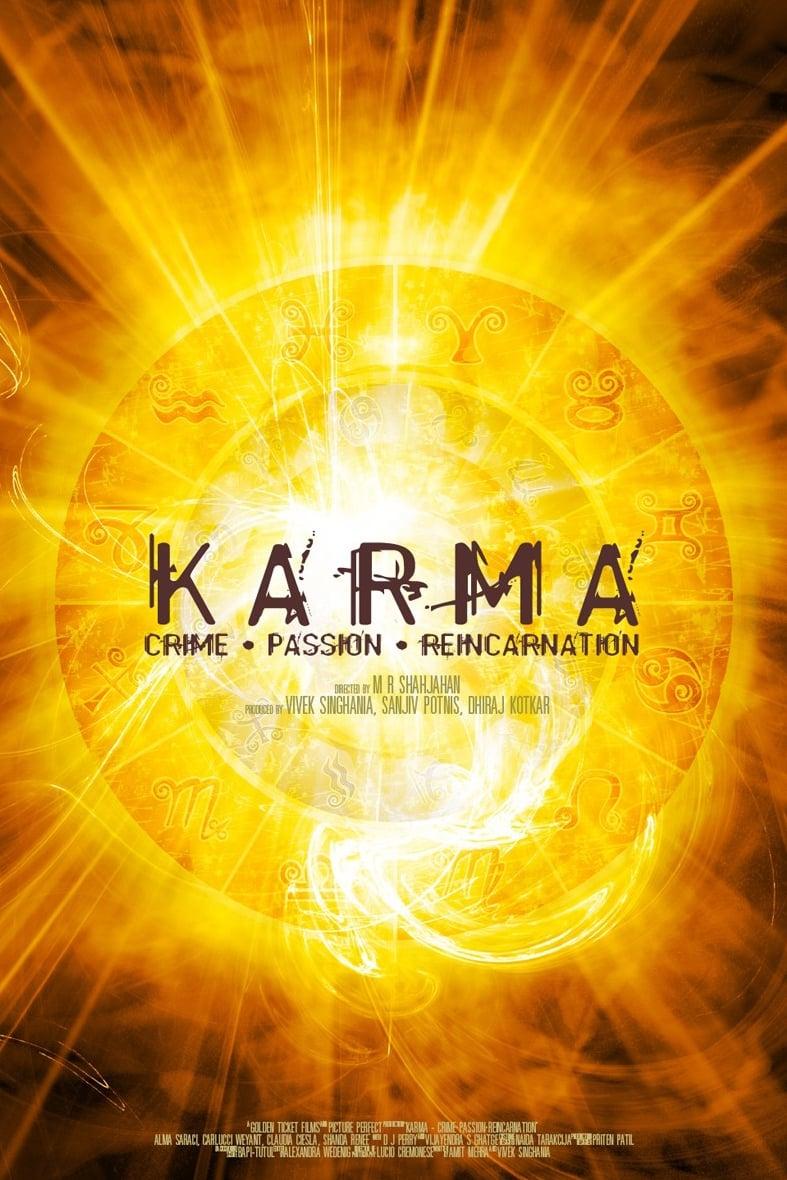karma 2008 watch free primewire movies online