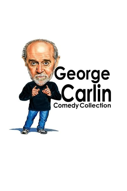 life is worth losing by george carlin