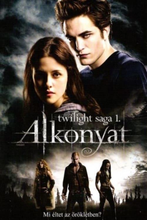 twilight 3 online schauen