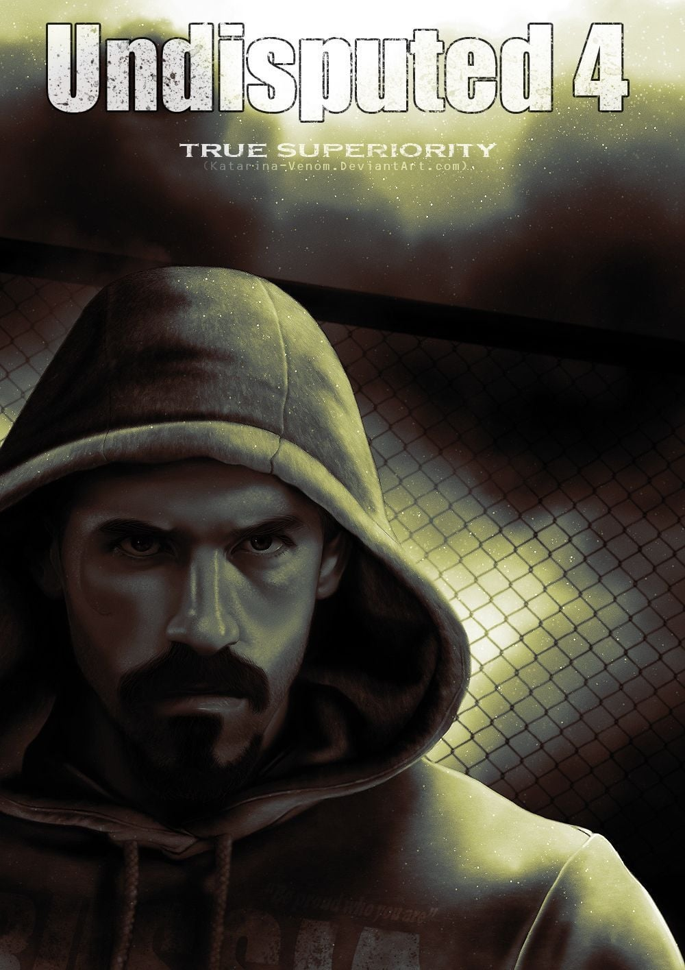 full watch boyka undisputed iv movie streaming 2017 synopsis of boyka ...
