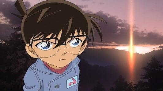 Detective Conan • S01E683