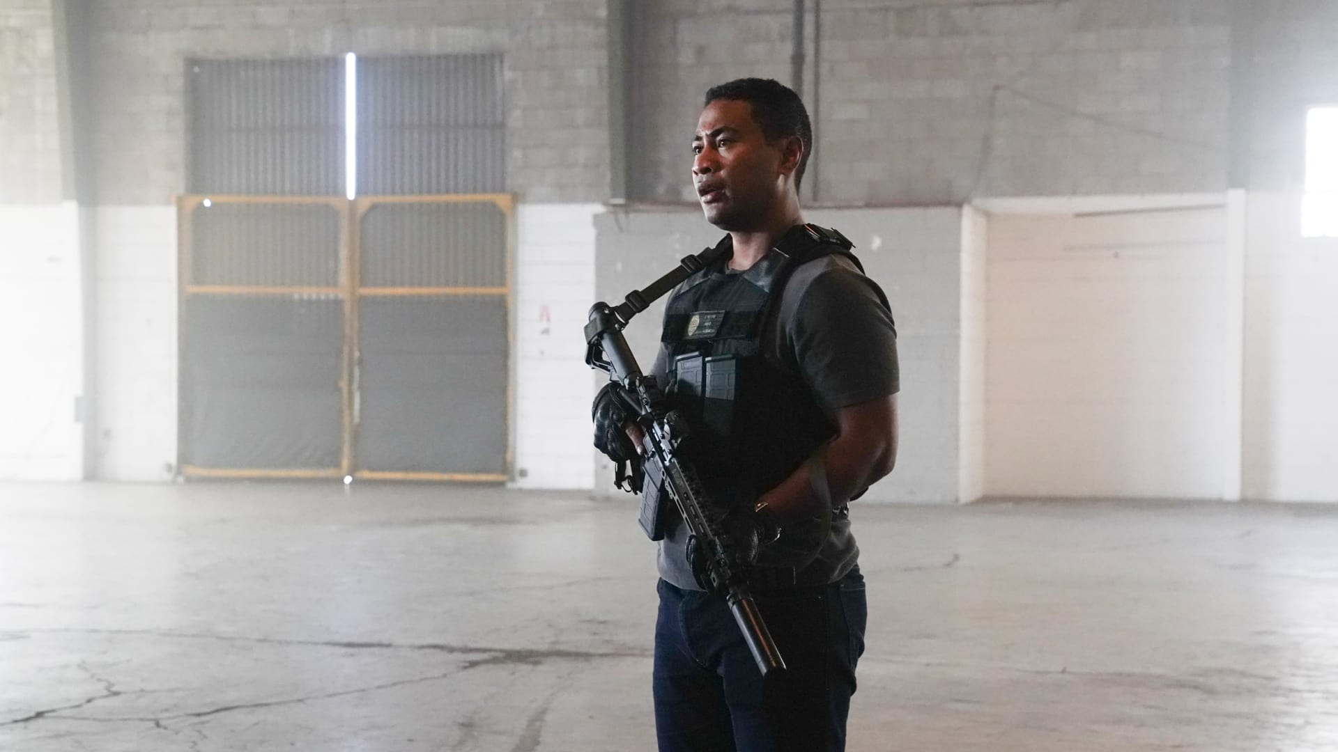 Hawaii Five-0 - Season 10 Episode 11 : Ka i ka 'ino, no ka 'ino (To Return Evil for Evil)