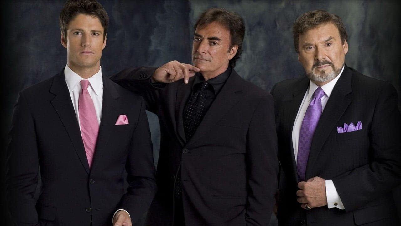 Days of Our Lives - Season 50