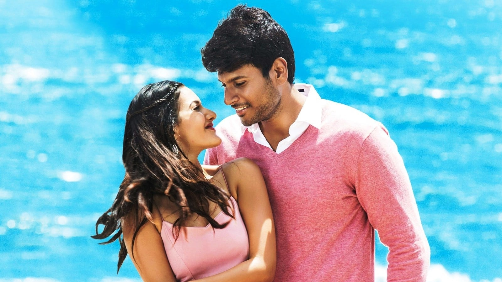 Tholi Prema 2018 V2 Hdrip Full Movie Watch Online Telugu Full
