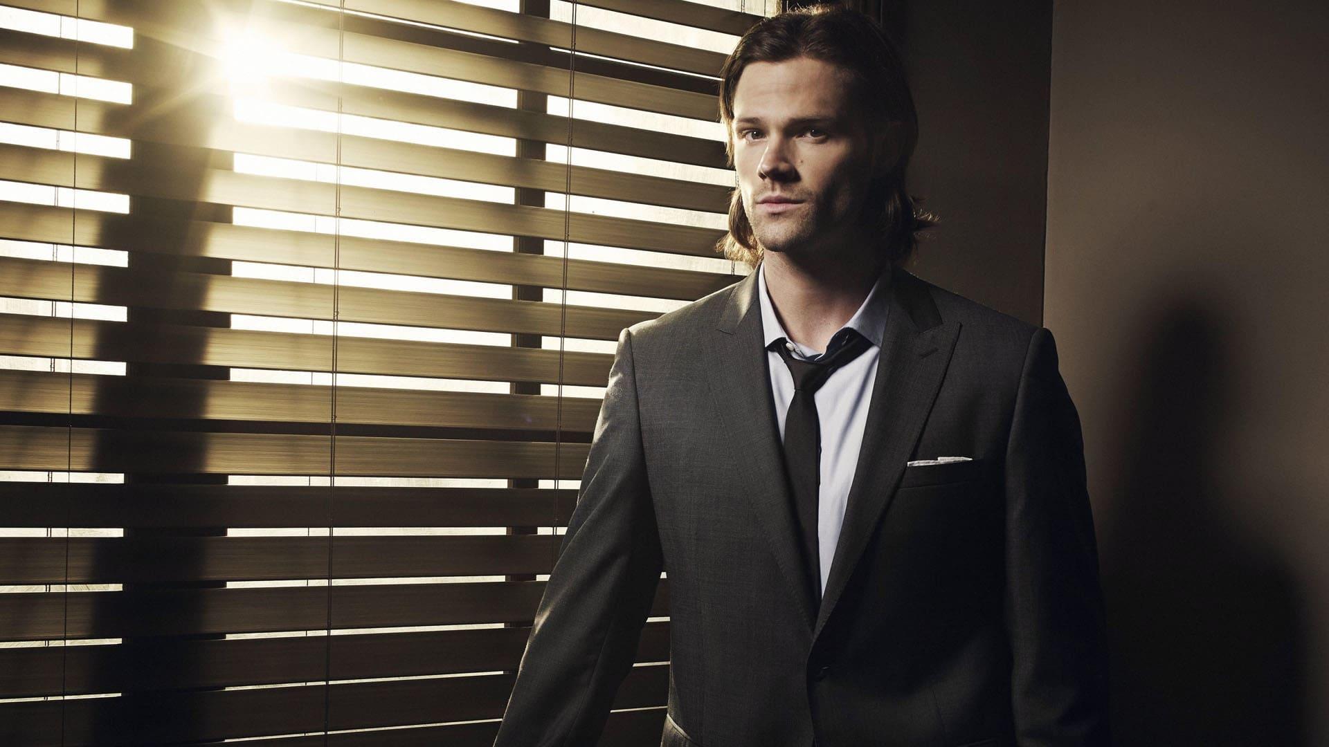 Supernatural - Season 4 Episode 12 Criss Angel Is A Douchebag