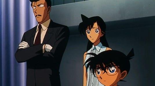 Detective Conan • S01E451