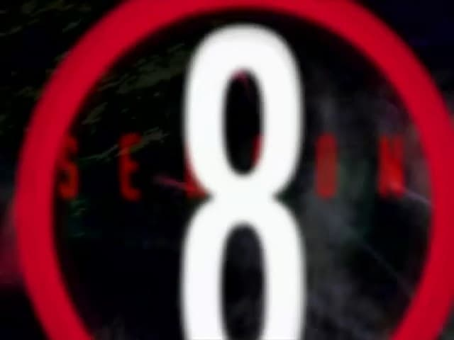 The X-Files Season 0 :Episode 14  The Truth About Season 8