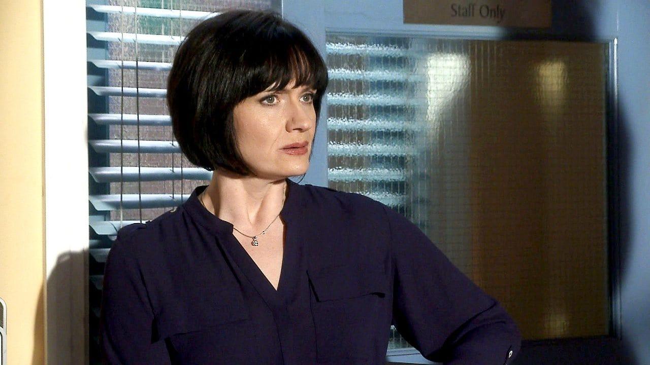 Doctors Season 16 :Episode 34  A Thousand Words