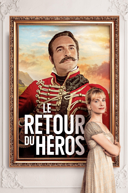 image for Le Retour du Héros